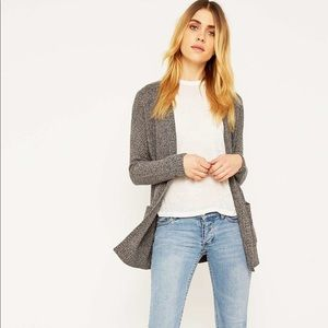 Urban Outfitters BDG cardigan with pockets